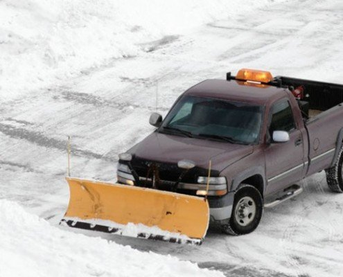ice management