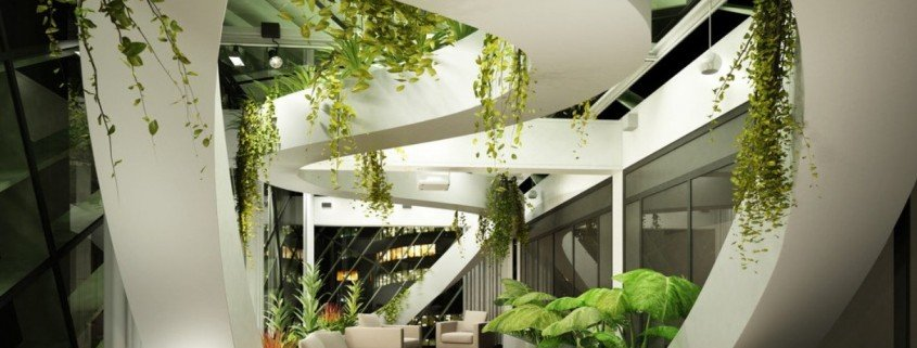 interior landscaping office. previousnext interior landscaping office